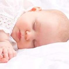 همهچیز درباره نوزاد تازهمتولدشدهتان